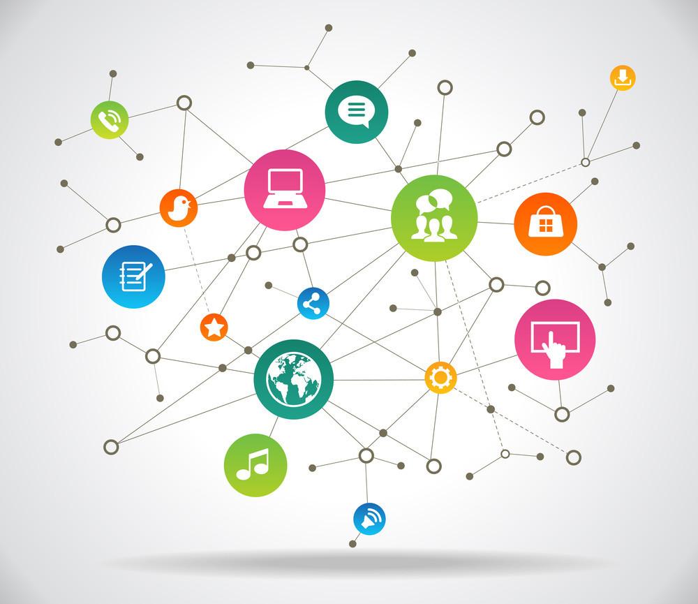 Web Marketing Copywriting advices
