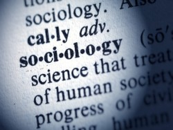 How to write perfect sociology essay