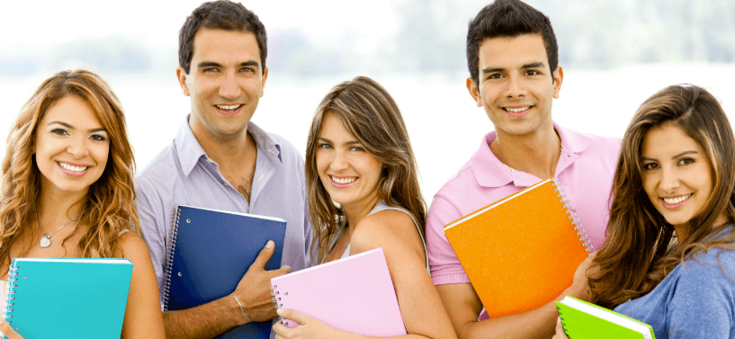 How to write MBA Coursework
