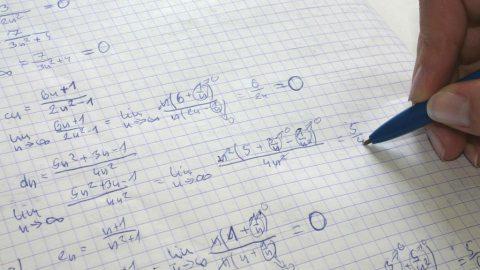 Tips for your algebra homework doing