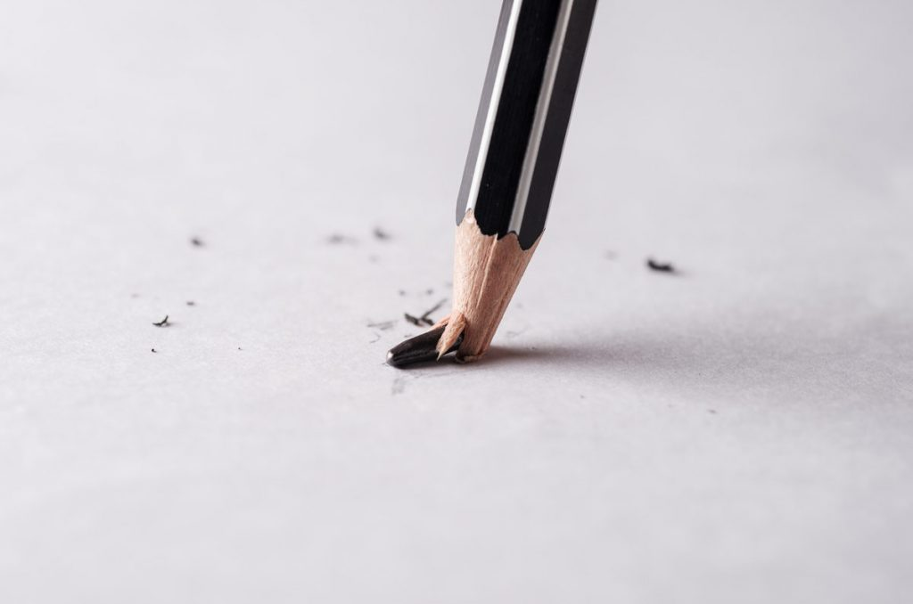 How to become winer of essay writing contest
