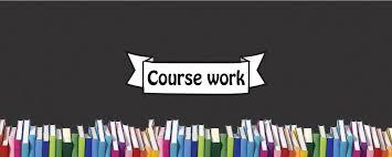 Marketing Coursework