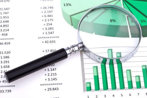 Finance coursework